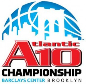 A10 MBB Championship