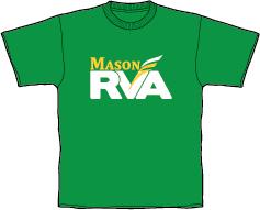 masonrva-t-shirt