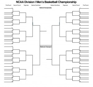 Printable-Blank-NCAA-Tournament-Bracket-Interbasket