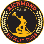 Richmond Brewery Tour